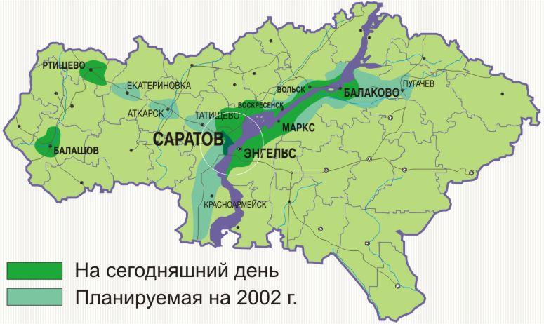 Карта Покрытия Смартс Ярославль Gsm
